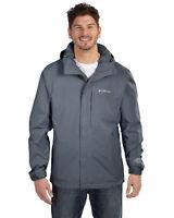 Columbia Men's Vista View EXS Jacket
