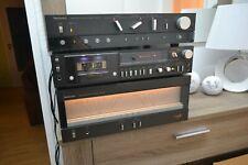 Technics Stereo Anlage SE-A5/SU-A6/RS-M270X