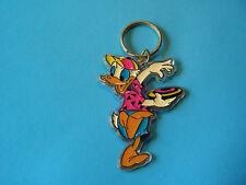 Schlüsselanhänger Disney (Donald mit Frisby)
