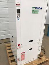 GeoComfort Water Source 3PH Heat Pump 5 Ton E-series Commercial #8046 Geothermal