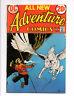 Adventure Comics #425 (Dec 1972-Jan 1973, DC) - Very Good/Fine