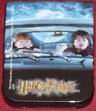 Memory Card Harry Potter para Play 1 - PS1 - PSX - PSone
