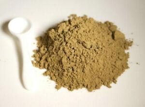 Oleuropein 40.5% Olive Leaf Extract 100% Canarium album Raeusch by NPOW™