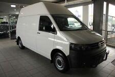 Transporter Van Cars