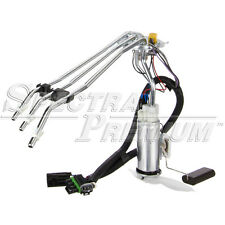 Spectra Premium Industries Inc SP07P1H Fuel Pump And Hanger With Sender