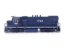 MP GP15AC Locomotive #1741 w/ Sound HO - Athearn Genesis #ATHG16738 vmf121