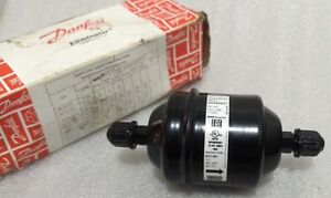 Danfoss Filter Drier - DML 052 DML052 023Z5037 - New in Box