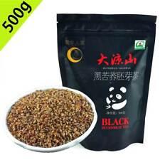 Fine Herbal Tea Black Buckwheat Tea Bitter Buckwheat Tea 500g Herbs Teas