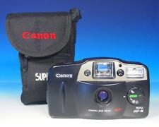 Canon Prima AF-8 35mm Kamera Sucherkamera analog vintage - (43416)