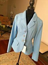 Cappotti, giacche e gilet da donna seta