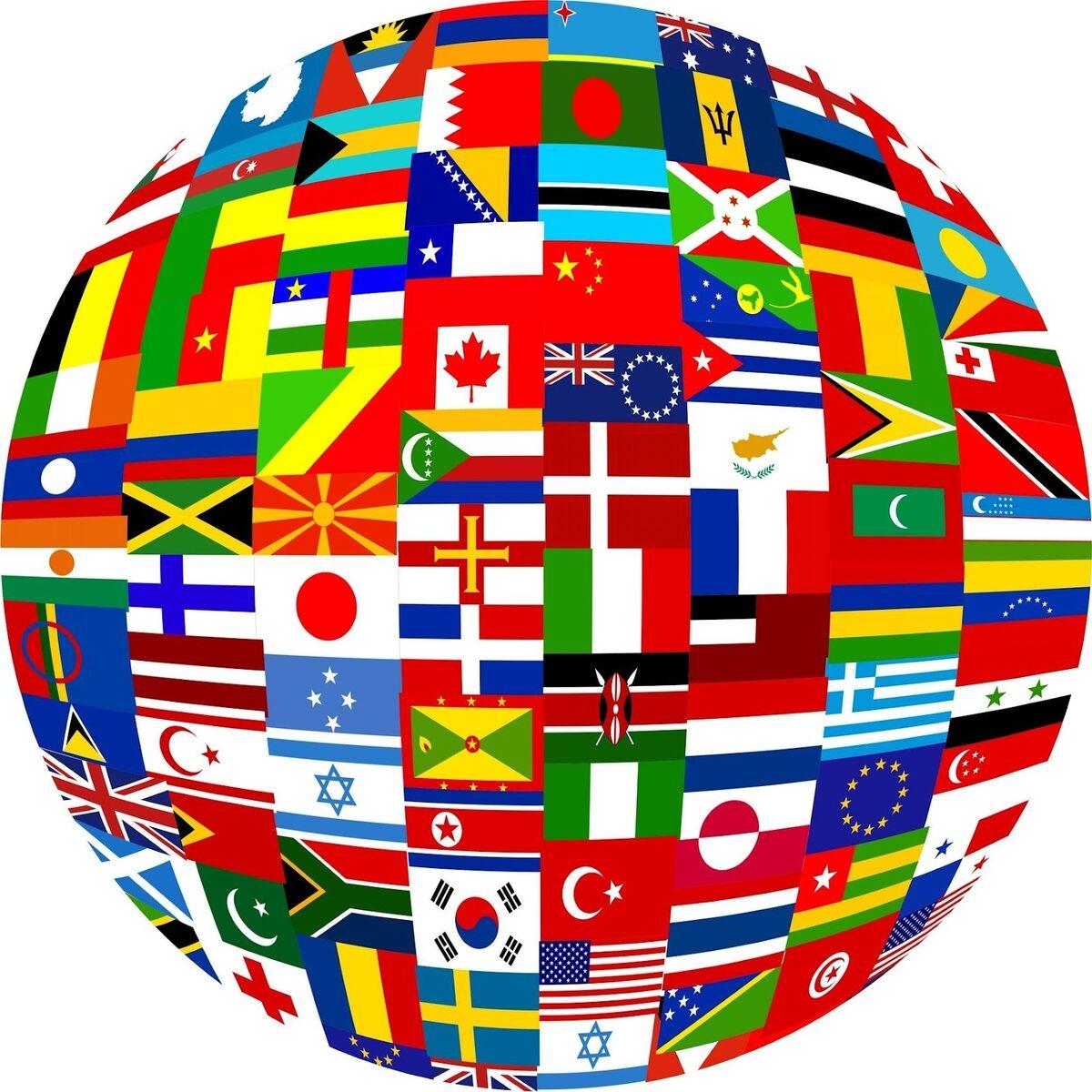 """World OF"""