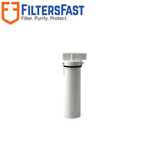 Clear2o CWF501 Single Replacement Pitcher Filter CWF1014 CWF1016 CWF1034 CWF1012