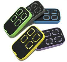 TKStar 868Mhz Handsender kompatibel zu Conrad ELV FS20 S4 S8 S8-2 S16 FS20 S16R