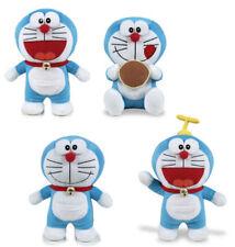 Peluche gatto DORAEMON H 20 cm soft toy