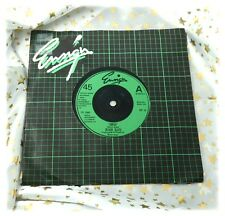 BLACK Slate-Amigo * 1980 Ensign UK * TOP single (M -:))