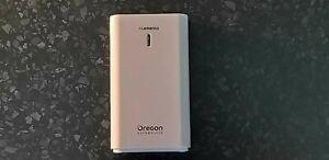 Oregon Scientific Elements EW 99 Wireless sensore di temperatura