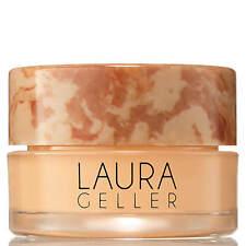 Laura Geller Baked Radiance Cream Concealer 6g (medium)