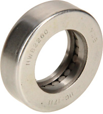 Bearing Jd8406 Fits Massey Ferguson 245 35 35x 40 50 550 65 Te20 To20 To30 To35