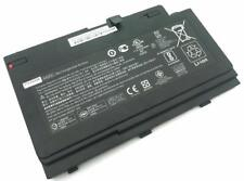 HP AA06XL LongLife Notebook Battery Z3R03AA
