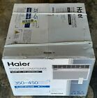 Haier QHNG10AA 10000 BTU Electronic Air Conditioner NEW photo