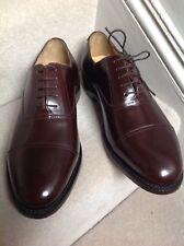 SAMUEL WINDSOR Oxford Shoes - Size 9