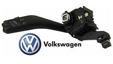 Genuine Volkswagen Eos GTI Golf Jetta Rabbit Tiguan Turn Signal Switch 1K0953513