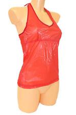 Hauts et chemises jupes pour femme taille 38