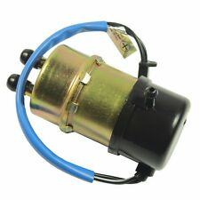 New Fuel Pump For 1999-2009 Yamaha Royal Star Venture 1300 XVZ1300TF
