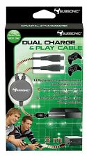Xbox One Controller Subsonic USB Charge and Play Cable Extra Long Charging Lead