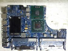 MacBook A1181 Logic Board Scheda Madre Motherboard 820-2279-A 2,4 GHz