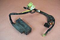 2004 03-05 YAMAHA FJR1300 FJR 1300 Wiring Wire Harness Loom ECU