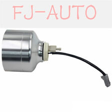 2003 duramax fuel filter sensor 2005 duramax fuel filter head