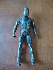 "Disney Tron Legacy Movie 12"" Figure Spin Master Ltd 2010"