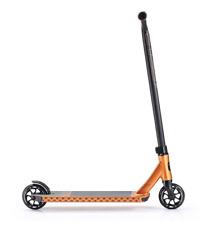 Envy Complete Scooter Colt S4 - Orange Pro Kick Scooter