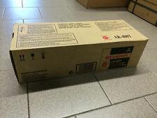Toner Sharp AR-400T originale - (NO compatibile/rigenerato) - Original brand new
