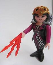 Playmobil Evil Mermaid witch NEW figure for fairytale/magic theme
