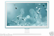 "SAMSUNG 27"" LS27E360HS/XL FULL HD LED Monitor  With Slim Narrow Bezel"
