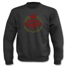 Merry Christmas I Sprüche I Lustig I Sweatshirt