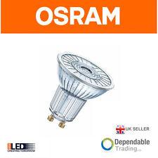 Osram ampoule LED PAR16 GU10 2.6w 36 Deg Extra Blanc Chaud