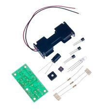 Kit de proyecto de temporizador de construcción Fácil Kit de soldadura electrónica 2111