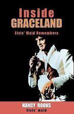 Inside Graceland (Paperback or Softback)