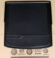 VW Golf 7 Variant original Kofferraumwanne Gepäckraumwanne Schutzwanne MK VII