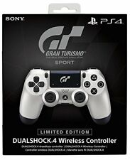 Gamepad original Sony PS4 DualShock GT Pgk02-a0017090