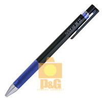 Pilot Juice Up Gel Pen 0.4 mm / Blue Black LJP-20S4