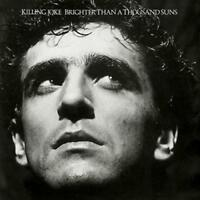 KILLING JOKE-KILLING JOKE:BRIGHTER THAN A THOUSAND SU NEW VINYL