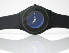 THINARIO - Swatch Skin - SFB108C - NEU und ungetragen