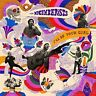 The Decemberists - I'll Be Your Girl [New Vinyl LP]