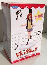K-ON!! Hirasawa Yui Ex Figure Sega Prize 2011