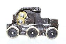 Märklin 22280 fai affluire telaio telaio trainante per 3053 BR e03 BR 103113-7 1. versione