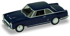 Starline 517119 Lancia Flaminia Coupe 3B 1962 Blue 1/43 Scale New in Case T48Pos